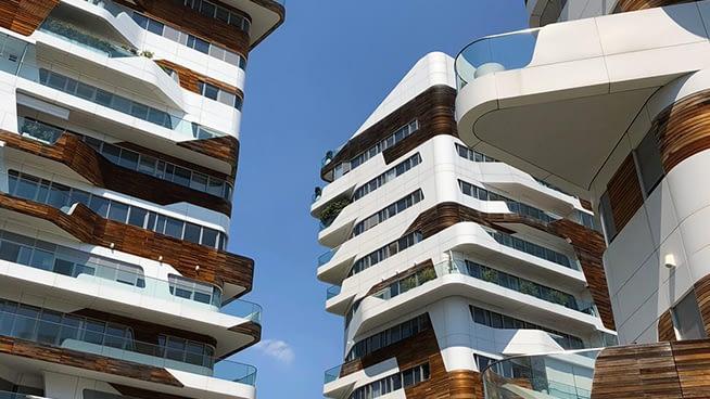 Team Immobiliare Milano